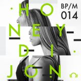 BP/M014 Honey Dijon
