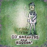 Screw the — DJ SNEAKERS