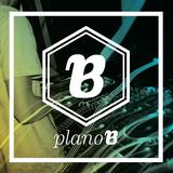 Mike Morales Live @ Plano B, Porto - 09-10-2015