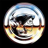 Jaguar Skills - Supermix #209-210 (26.02.2016)