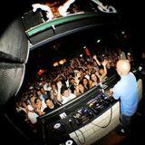 FLOOR BANGER (Live @ Beta Nightclub, Denver Co.)