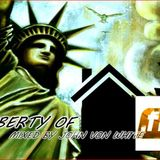 LIBERTY OF HOUSE FM - John von Wh1te
