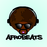 Dj Pit presents - Afro beats vol. 1