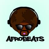 Dj Pit presents - Afro beats vol. 1