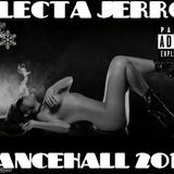 Dancehall Mix 2014, Vybz Kartel,Mavado, Aidonia,Alkaline,Popcaan,Aidonia,& More