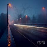 New Mix 2014 (Pauer Ballads Vol 1)