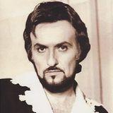 "Mozart: ""Don Giovanni"" – Soyer, M. Price, Te Kanawa, Burrows, van Dam; Solti; Paris 1975"