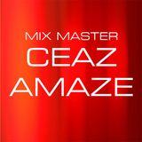 Ceaz Amaze Practice Session
