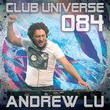 Andrew Lu - Club Universe 084