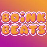 BOINK! Beats Podcast 005 - Rob Le Nan