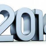 Soul Explosion - Best of 2014 - 20th December 2014