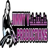 James Verrone Mega Mix 0816