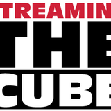 PLAYLIST FOR @STREAMINGTHECUBE INSTA