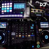 Best Of Techno Mix #1   DJ FITME