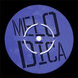Melodica 17 March 2014
