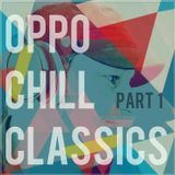 Fluidnation > Oppo Chill Classics Pt 1