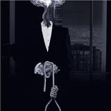 El Pavo Asesino Temp8-Las 50 Sombras de un Pavo 2015