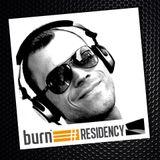 BURN RESIDENCY 2015 BY JANLER BALTICS LITHUANIA