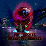 Progressive Music Hour 248 (2017)