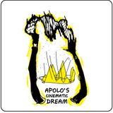 Apolo's Cinematic Dream #02