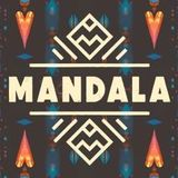 Mandala Festival - Secret Goa Tribe by PsyKlub
