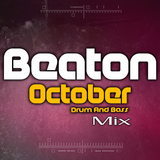 Beaton October MIx