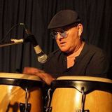 "Uncle le Carbunkle ""Live"" @ the Platform ( with guest Jim Bamber on Congas)"