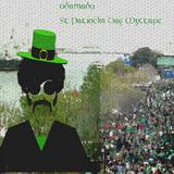 St Patrick's day Irish Mixtape