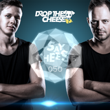 SAY CHEESE Radio 050