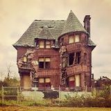 This Ol House