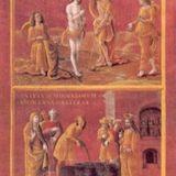 Catecismo de la Iglesia Católica (nn. 2388-2400)
