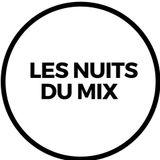 Les Nuits du Mix x moonhatta 20171015