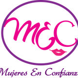 """MEC 16NOV2016 """"EL ESTRES"""""""