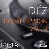 House Session - Vol. 4