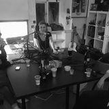 Elegantly Shameless with Maura Healy featuring Grainne Ryan & Judy Wong #1