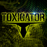Neophyte @ Toxicator 2017