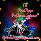 DJ DIRK DIGGA DA PROMO MIX SESSION 2017 1.0