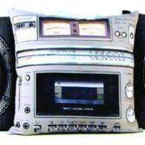 07.15.DJ 2ICE - Nowadays