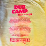 Dubwise#229: Dubcampwise