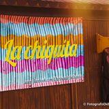 Alcatriz @ Chiringuito La Chiquita Summer Opening Party 2013 ::: Deep Maritime Vibes :-)