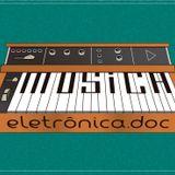Música Eletrônica.DOC - Capítulo 2