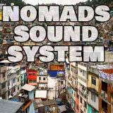 DJDobrecien NOMADS Latin mix 21min