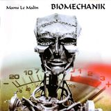 Manu Le Malin - Biomechanik [Level 2]