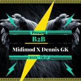 Midimod X Dennis GK