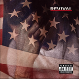 Revival (SE)