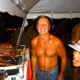 Graham Gold's May Tech 1 Mix