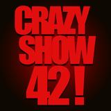 Crazy Show 42