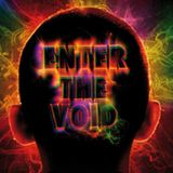 Enter the Void#5