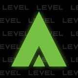 Pacso - LevelUp Live Set #2