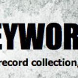 John Keyworth - Heavenly Volume 14 (Lounge/Chillout)